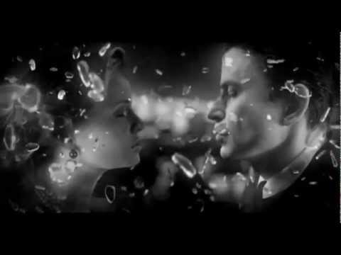 Ronny K. - Unstoppable
