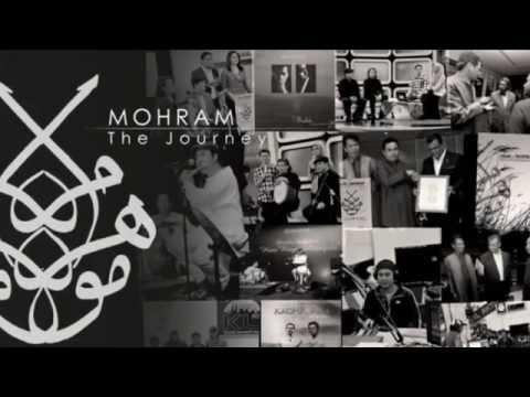 Mohar (Mohram) - Nirmala [Dato' Siti Nurhaliza] HD