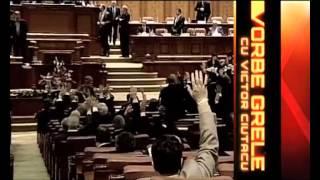 Bogdan Teodorescu, despre marele test electoral
