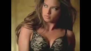 Adriana Lima SEXY thumbnail