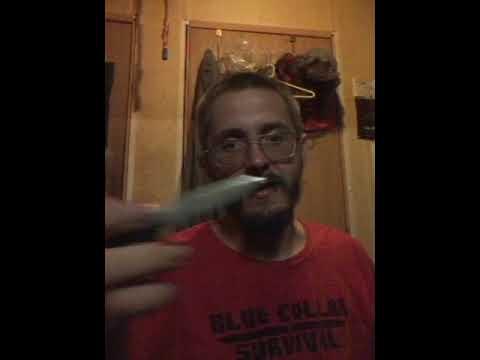 My very first Gurkha Knife Update video   Khukuri Knife review I got it from Nepal 4 Years ago!!!