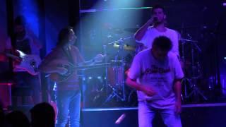 Loucas Yiorkas/Λουκας Γιωρκας Ρόζα, Γενέθλια