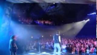 Goo Goo Dolls - 11 - American Girl (Oxygen Custom)