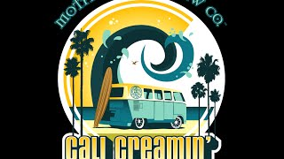 Mother Earth Cali Creamin Ale Video Beer Review   San Diego Beer Vlog EP 566