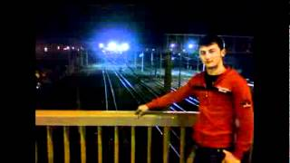 Download Video JAHONGIR NURALIEV MP3 3GP MP4