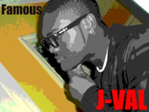 Lil Wayne - Letter That I Never Wrote ft Drake, Kanye West (Dedication 4)