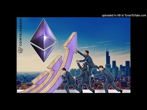 Ethereum Launches Plasma - 038