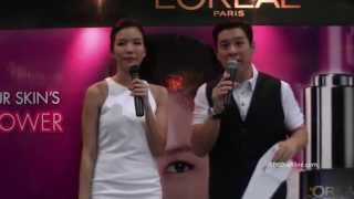 [HD] Rui En at L