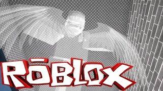 Un ANGEL à ROBLOX? - Mystère assassiner 2