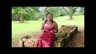 Pr Peace Mujuzi - Akaweta - music Video