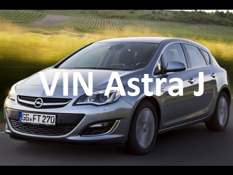 vauxhall opel corsa c how to read fault codes on the dash. Black Bedroom Furniture Sets. Home Design Ideas