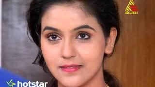 Download Video Avanu Mathe Shravani - Episode - 408 - 6.10.15 MP3 3GP MP4