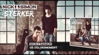 03. Nick & Simon - Geluksmoment