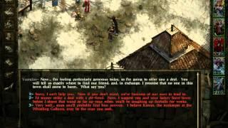 Icewind Dale (HD) - Heart of Winter - Vaarglan