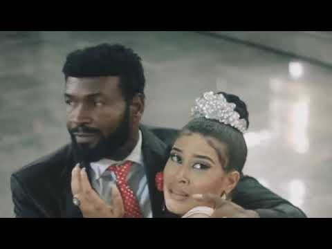 Download A DAY TO LIVE A DAY TO DIE SEASON 1 (Sylvester madu & Kevin ikeduba) 2018 NOLLYWOOD MOVIES ..