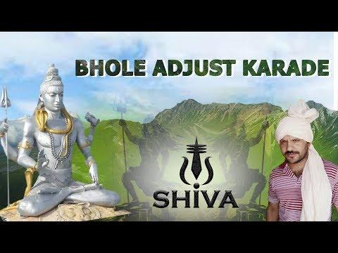sawan-special/भोले-एडजस्ट-करादे-(कांवड़-भजन)/bhole-ki-fauj/subhash-foji