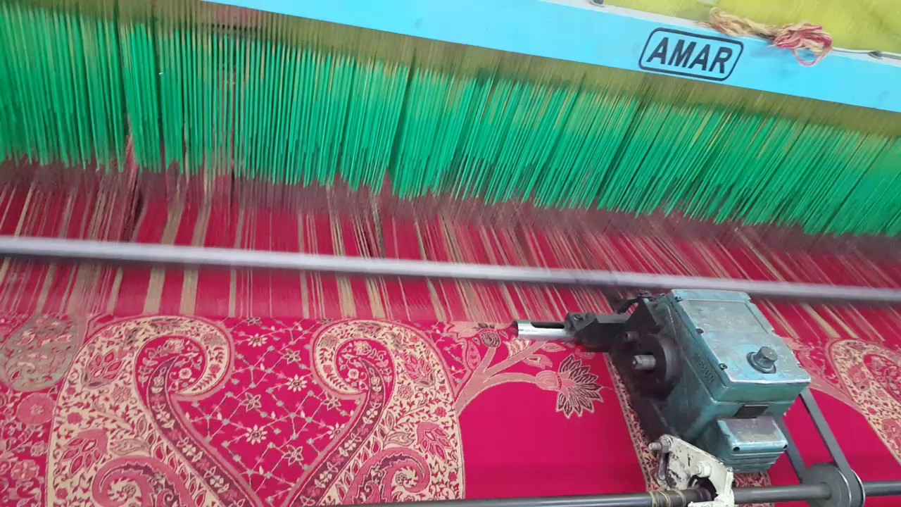 textile rapier loom machine manufacturers in india ...
