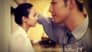 Video Wallace Chung - Top 10 Best Movies (钟汉良) download MP3, 3GP, MP4, WEBM, AVI, FLV April 2018