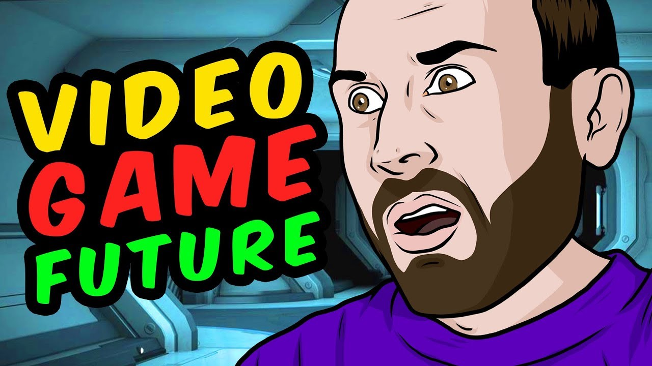 video-game-from-the-future-ratty-catty