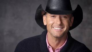 Best Male Country Singers of All Time