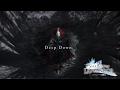 ラファンドール国物語 - DeepDown
