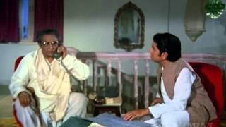 Anurodh movie - 1977