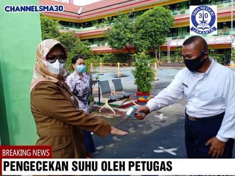 MONITORING PPDB PRA PENDAFTARAN POSKO PPDB KASUDINDIK WILAYAH - 2 JAKARTA PUSAT