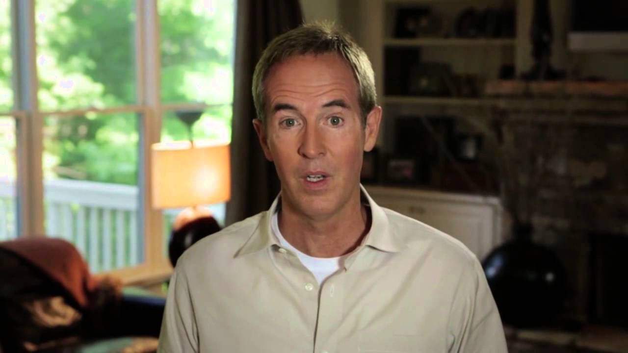 andy stanley imarriage study guide