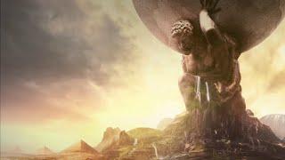 Civilization 6 - Official Announcement Trailer