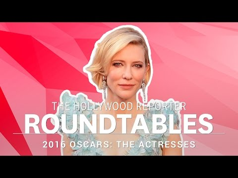 Cate Blanchett Says Film is Not Truth