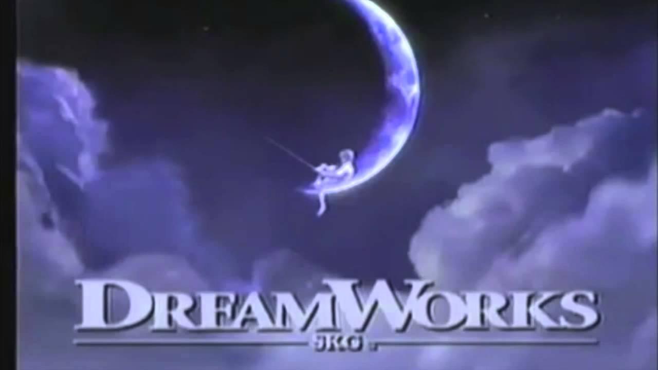 dreamworks skg television logo 1998 youtube