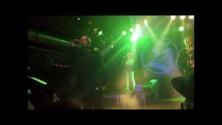 Silke Bischoff - on the other side i`ll see you again (live bochum 09.11.2012) 18Summers