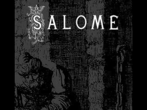 Edward Shearmur and  Ofra Haza: Salome