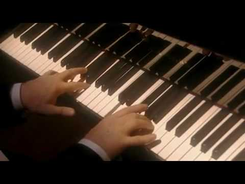 Barenboim plays Beethoven Sonata No. 15 in D Major Op. 28