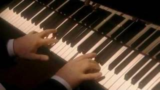 "Barenboim plays Beethoven Sonata No. 15 in D Major Op. 28 ""Pastoral"", 1st Mov."