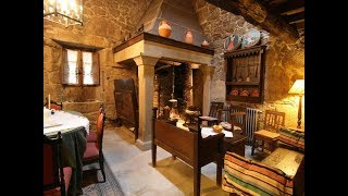 Traditional Interior Design - 5 Tips on How to Put Together That Perfect Room