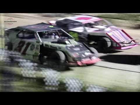 Wild Bill's Raceway IMCA Sport Mod Main Event 7/12/19