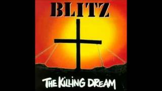 Blitz - Lady Anne