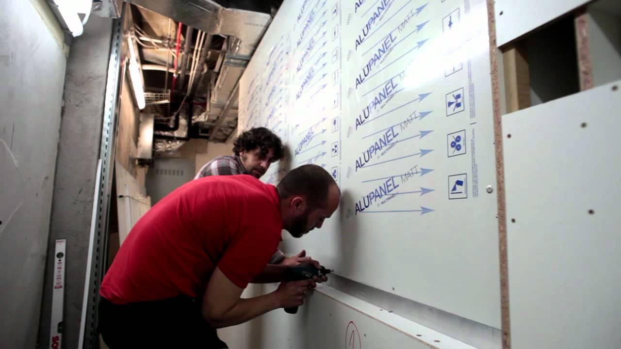 Metro de madrid decoracion con rotulos y vinilos de - Oficina atencion al cliente vodafone madrid ...