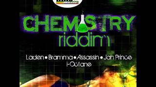 chemistry riddim promo mix by mje hills music
