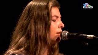 Songwedstrijd 2015 - Janet Renders