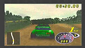 Top gear rally 2 n64 gameplay part 7 youtube 200 sciox Image collections