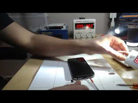 iphone-6-screen-and-battery-replacement