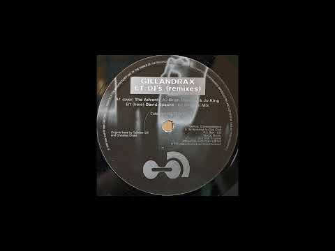 [Club16] The Advent –A1 (1998)