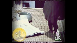 Nuovi Giorni (Samashiki Ryu promo 2015) [Doppia T