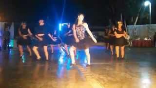 vuclip Baile sorpresa XV años Litzy, Alberto y Anthony - By Francko Gerardo