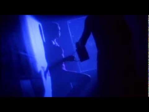 Robin S Show Me Love 2014 Funk3d Club Mix  DJ DigiMark  Remix