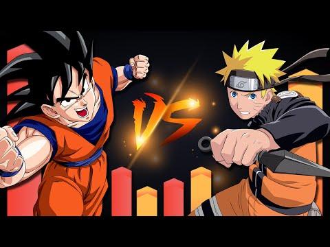 naruto-vs-goku!-quem-ganha-nos-power-levels!??