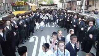 ユダヤ人 宗教