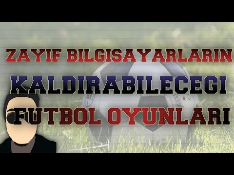 2020 EN İYİ İNTERNETSİZ MOBİL OYUNLAR // EN GÜZEL İNTERNETLİ MOBİL OYUN İOS&ANDROİD / LİSTE SERİSİ from YouTube · Duration:  9 minutes 16 seconds